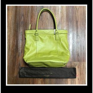 Kate Spade bag w/dust bag
